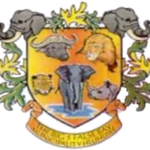 Accredited member of The Big 5 Municipality